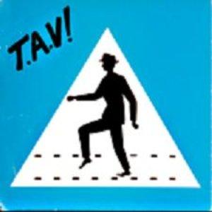 Image for 'T.A.V!'