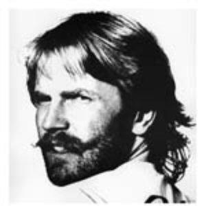 Image for 'Olav Stedje'