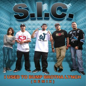 Image for 'I Used to Bump Brotha Lynch (Remix)'