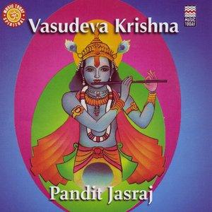 Bild för 'Vasudeva Krishna - Bhajans On Lord Krishna'