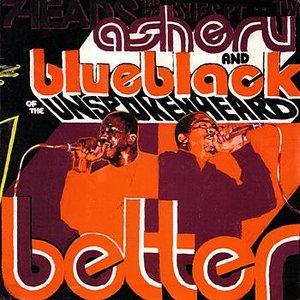 Image for 'Better'