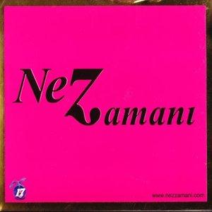 Image for 'Nez Zamanı'