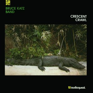 Image for 'Crescent Crawl'