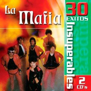 Image for 'Loco Por Ti'