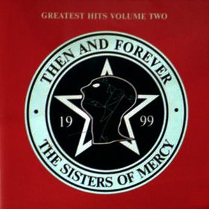 Image for 'Then And Forever: Greatest Hits Volume Two'