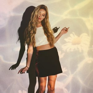 Immagine per 'The Aquadolls'