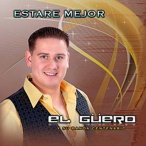 Image for 'Estaré Mejor'