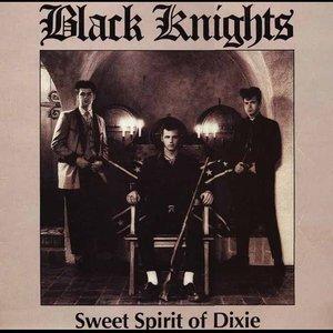 Image for 'Sweet Spirit Of Dixie'