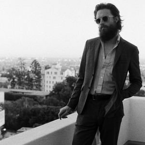 father john misty im writing a novel chords for piano