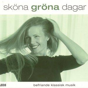 Image for 'Skona Grona Dagar (Beautiful Green Days)'