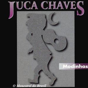 Image for 'Modinhas'