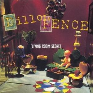 Image for 'Living Room Scene'
