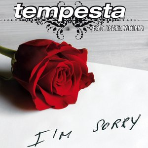 Image for 'I'm Sorry'