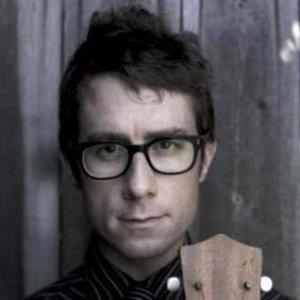 Image for 'Erik Penny'