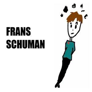 Image for 'Frans Schuman'