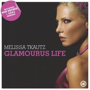 Image for 'The Glamourous Life'