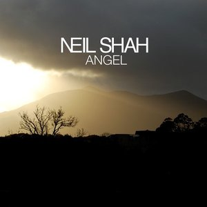 Image for 'Angel - Single'