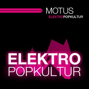 Image for 'ELEKTROPOPKULTUR (20.12.2009)'