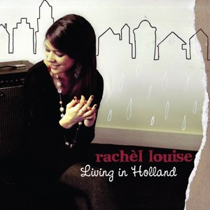 Image for 'Living In Holland'