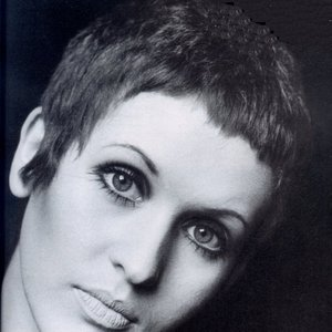 Image for 'Julie Driscoll'