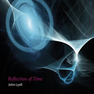 Image for 'Reflection of Time'