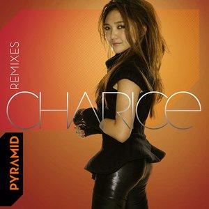 Immagine per 'Pyramid (Remixes)'