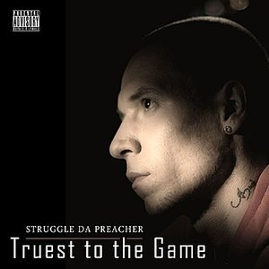 Image for 'Truest to the Game - Single'