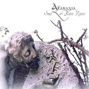 Ataraxia - Ad Perpetuam Rei Memoriam