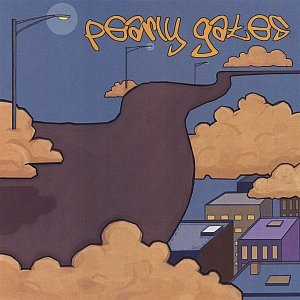 Image pour 'Pearly Gates'