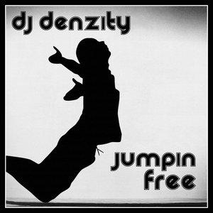 Image for 'Junpin Free'