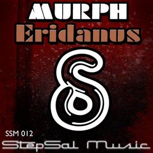Image for 'Eridanus'