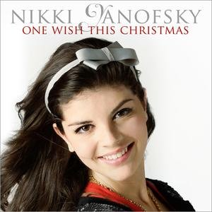 Image for 'One Wish This Christmas'