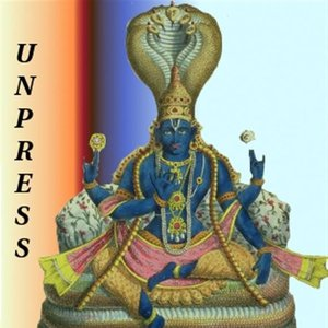 Image for 'Unpress'