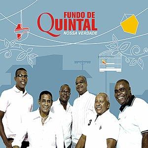 Image for 'Nossa Verdade'
