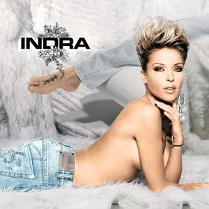 Image pour 'Indra'