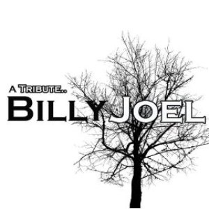 Image pour 'Tribute To Billy Joel'