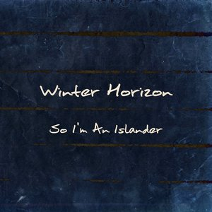 Image for 'Winter Horizon'