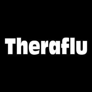 Image for 'Theraflu (Tribute to Kanye West & DJ Khaled) - Single'