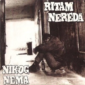 Image for 'Nikog Nema'