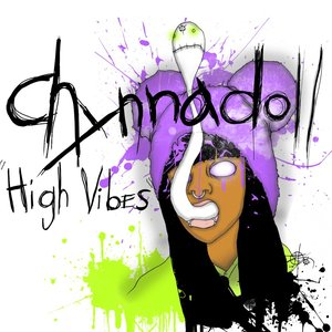 Image for '*High Vibes* EP'