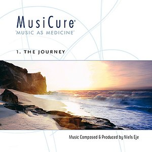 Image for 'MusiCure 1 - The Journey'