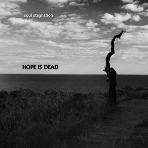Image for 'Hope Is Dead'