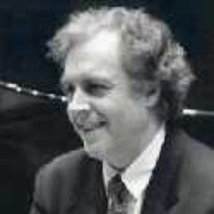 Image for 'Einar Steen-Nøkleberg'