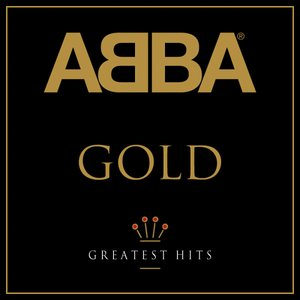 Image pour 'Gold: Greatest Hits'