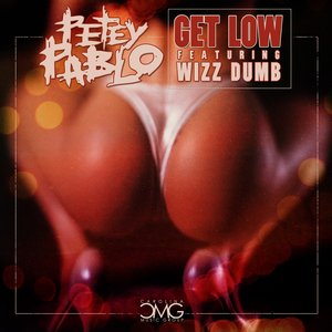 Image for 'Get Low (feat. Wizz Dumb)'