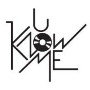 Image for 'uknowme'