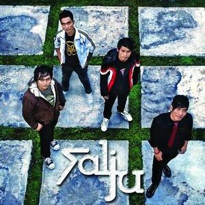 Image for 'Salju'