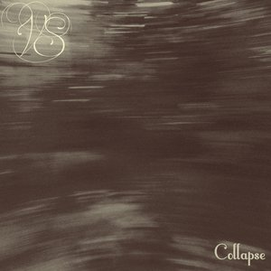 Image for 'Collapse (Single)'