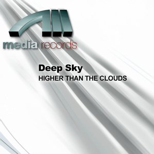 """Image for '""""Higher Then The Clouds - Down The """"""""Sixty-Six Mix""""""""""""'"""