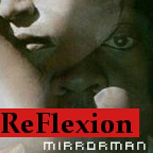 Image for 'ReFlexion'